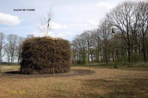 Aolvolk-Paasbultkeuring-201201