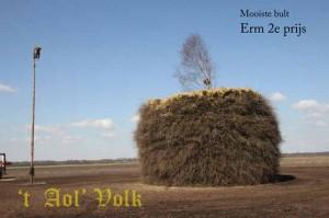 Aolvolk-Paasbult-11