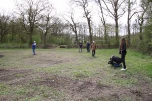 2017-04-15 IMG 9046 RTV Drenthe bij Paasbult Dalen de Vliers
